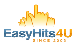 EasyHits4U Review – Current State