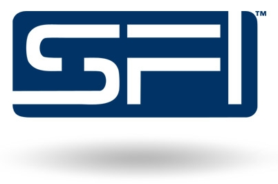 What Is SFIMG About – SFI Review – Current State