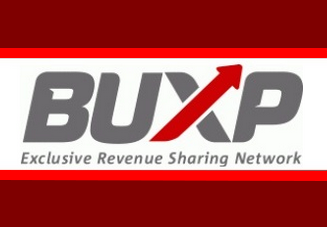 BuxP.org Review – Closing Down After Losing PayPal Account