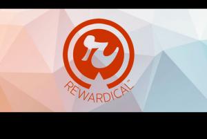 Rewardical review