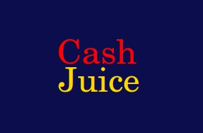 What Is CashJuice About? – Review of CashJuice