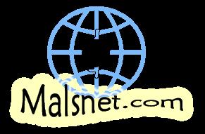 Malsnet.com